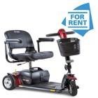 Scooter Rental.jpg