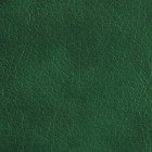 Valor Vinyl Urethane: Shamrock [18-20 Business Days]