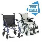 Wheelchair Rental.jpg